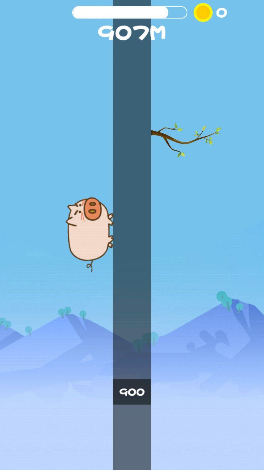 公猪上树之为了爱情游戏安卓版下载最新地址图片2