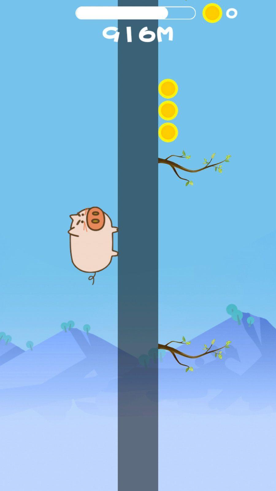公猪上树之为了爱情游戏安卓版下载最新地址图片1