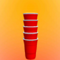 Cup Stack官方版