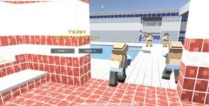 像素警察狙击正式版图2
