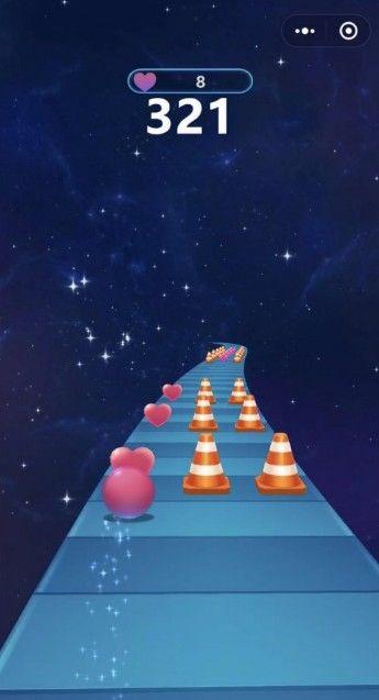 球球冲呀攻略大全:高分技巧攻略分享[视频][多图]图片2