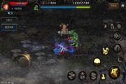 地下城与勇士M魔道怎么玩 魔道刷图PK加点攻略[多图]