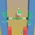 Fracture Jump游戏