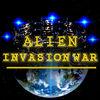 外星入侵战争官方版