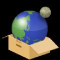 星球模拟planet手游