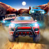 Extreme Racing 4x4 Online官方版