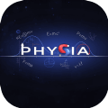 Physia安卓版