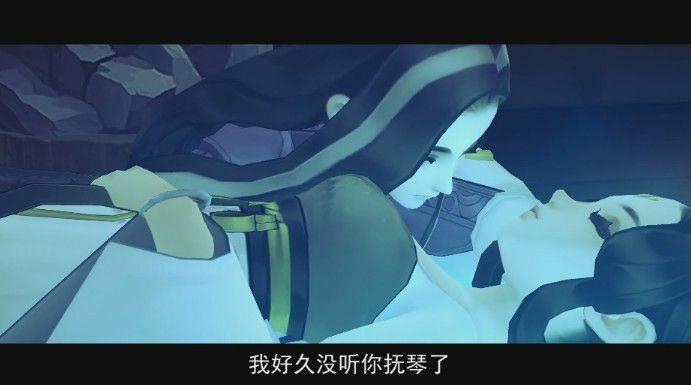 《剑网3:指尖江湖》开测好评如潮:国民级武侠IP的匠心打造[视频][多图]图片5