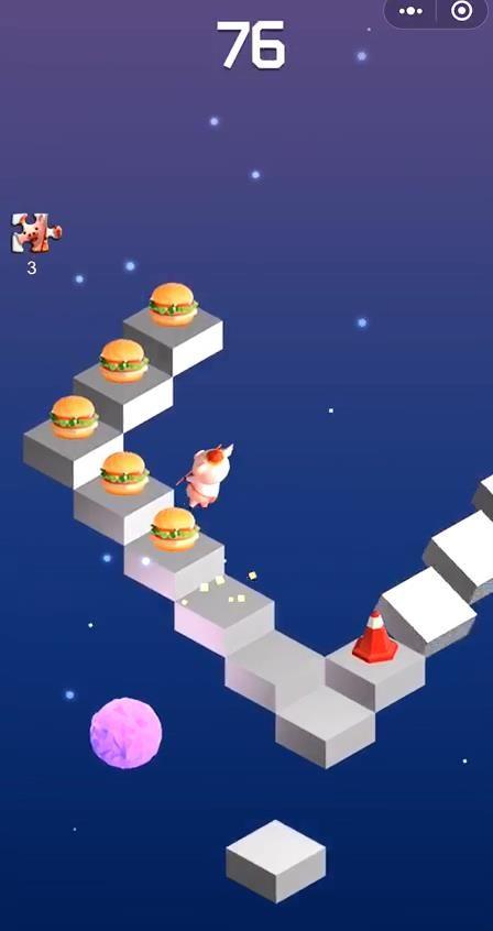 微信小游戏左右冲鸭官方网站下载正式版图片5