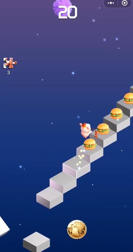微信小游戏左右冲鸭官方网站下载正式版图片4