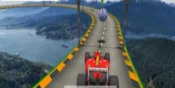 最高速度公式赛道游戏官方版下载地址图片3