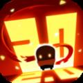 元气骑士无敌版2.1.5无限材料技能无限蓝修改版下载 v2.6.7