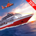 Ship Simulator 2019官方版