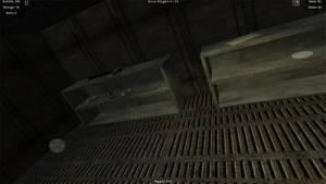 核爆地带游戏官方网站下载安卓版图片4