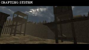 核爆地带游戏官方网站下载安卓版图片1