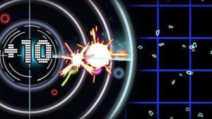 Sonar Beat声纳节拍安卓版图3
