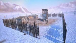 森林生存探索岛手机游戏官方网站下载最新正版图片2