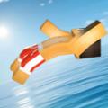 我的跳水世界中文版