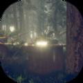 逃脱游戏名为FAX官方版