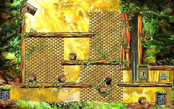 时空幻境官方正版手游下载最新地址图片3