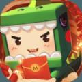 迷你世界0.32.3春节贺岁版更新正式版下载 v0.43.6