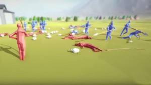 精准战斗模拟器手机游戏官方版下载图片4