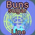 buns sugar line官方版