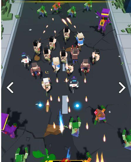 僵尸必须死3D僵尸小镇手机游戏官方版下载图片3