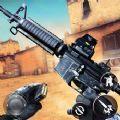 Sniper Gun War最新免費版