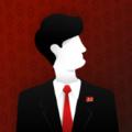 政治模拟器2中文版