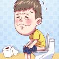 如厕难如上青天正式版