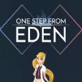 ONE STEP FROM EDEN手机版