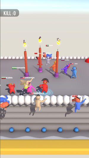 过肩摔大作战游戏安卓官方版下载图片2