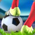 2019 Football Fun正式版