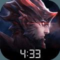恶魔杀手Devil Crasher最新免费版