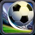 足球巨星传奇官方版