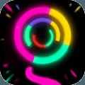 滚球隧道最新免费版