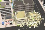 抖音Earthquake io怎么玩?地震大作战游戏攻略[多图]