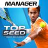 TOP SEED网球经理2019游戏官方版下载 v2.38.6