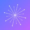 热见社区APP手机版下载 v2.0
