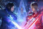 最终幻想勇气启示录魔法钥匙怎么制作?魔法钥匙制作合成方法[多图]