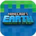 我的地球工艺世界安卓版