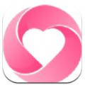 暖爱约会APP安卓版下载 v1.0.3