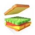 爱吃三明治手机版