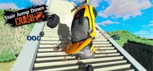 死亡楼梯大挑战游戏中文安卓版下载图片3
