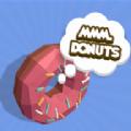 超级无敌的甜甜圈中文版