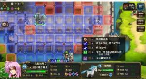 梦幻模拟战手游谜之骑士怎么样?SSR英雄谜之骑士玩法介绍图片1