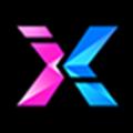 对手短视频APP手机版下载 v1.0