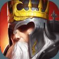 冒险与征服官网版
