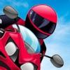 空转摩托车比赛最新版